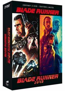 DVD Blade Runner