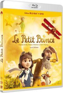 film-d-animation-le-petit-prince