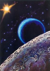 Aleksei_Leonov_-_Near_the_Moon