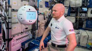 robot-intelligence-artificielle-espace