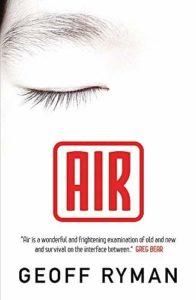 Air-Geoff-Ryman