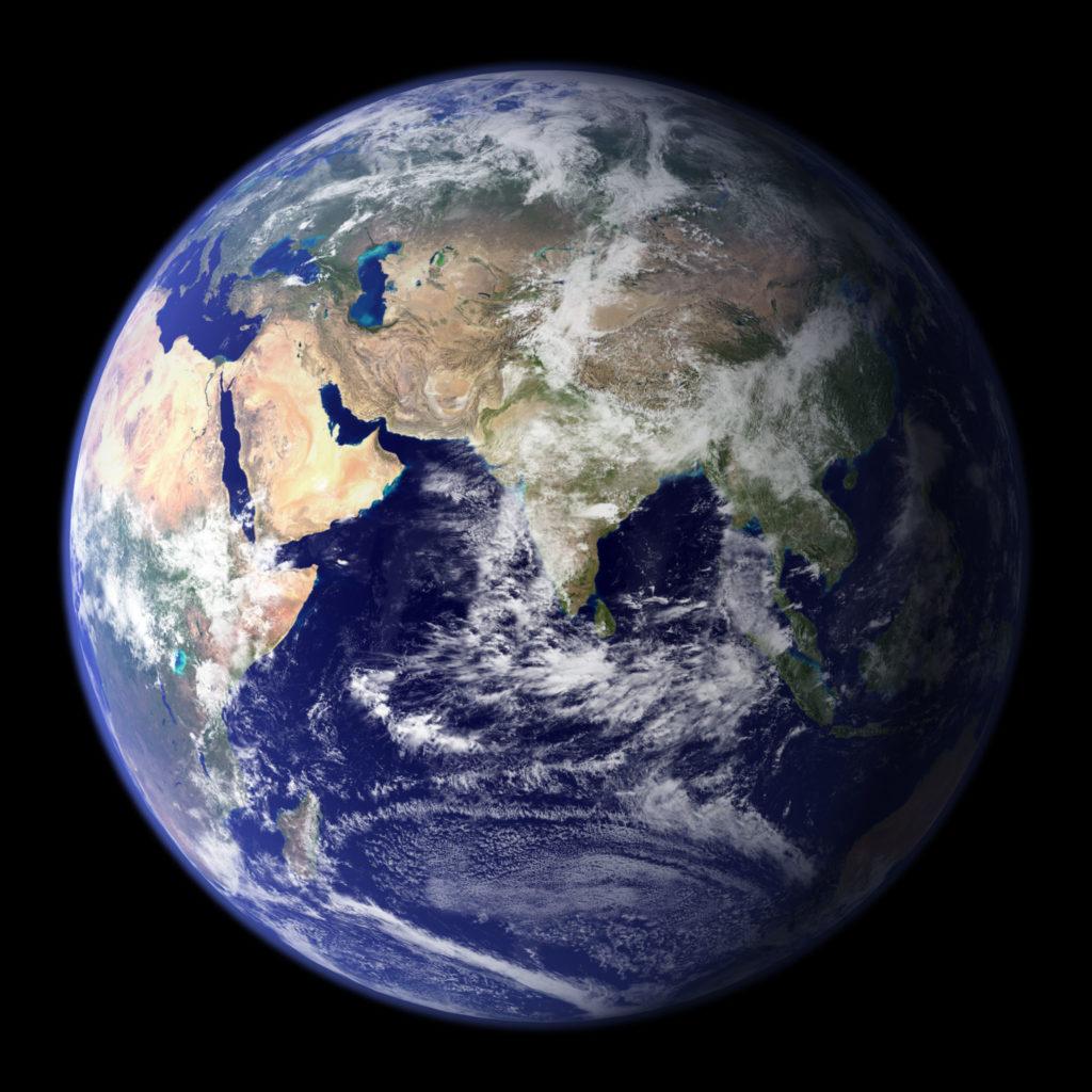 Deuxième avertissement des scientifiques à l'humanité sur l'état de la planète
