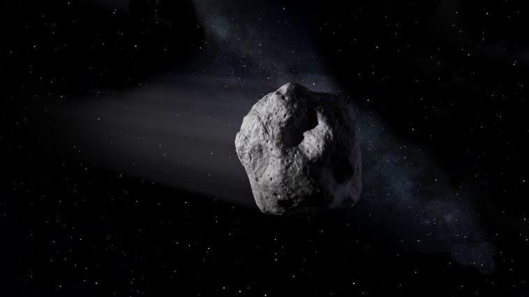 Quelle est la différence entre astéroïde, météorite, comète et étoile filante?