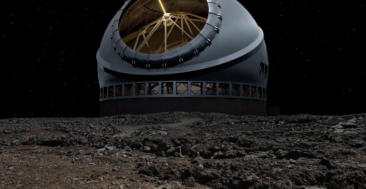 Pourquoi de nombreux Hawaïens protestent-ils contre la construction d'un télescope sur Mauna Kea ?