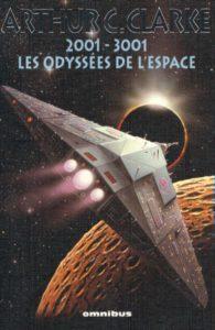 2001-3001-les-odyssees-de-l-espace