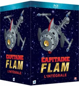 serie-d-animation-capitaine-flam