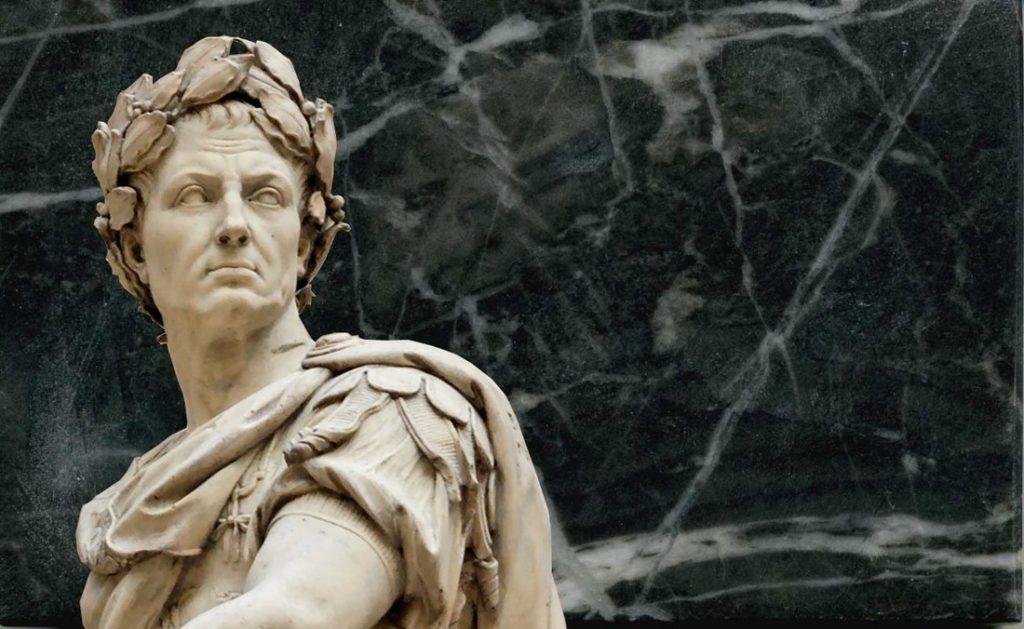 année bissextile - Jules César