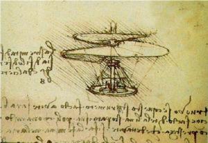 leonard-de-vinci-helicoptere