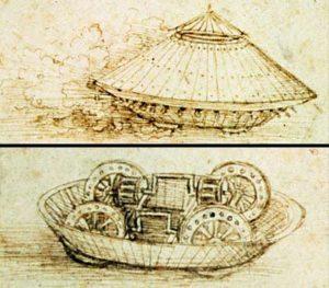 leonardo-da-vincis-char-invention