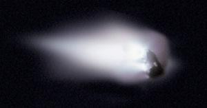 giotto-comete-de-halley