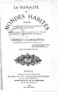 La_pluralité_des_mondes_habités_Flammarion_Camille