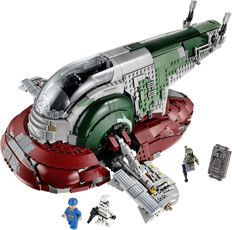 LEGO-Star-Wars-Slave
