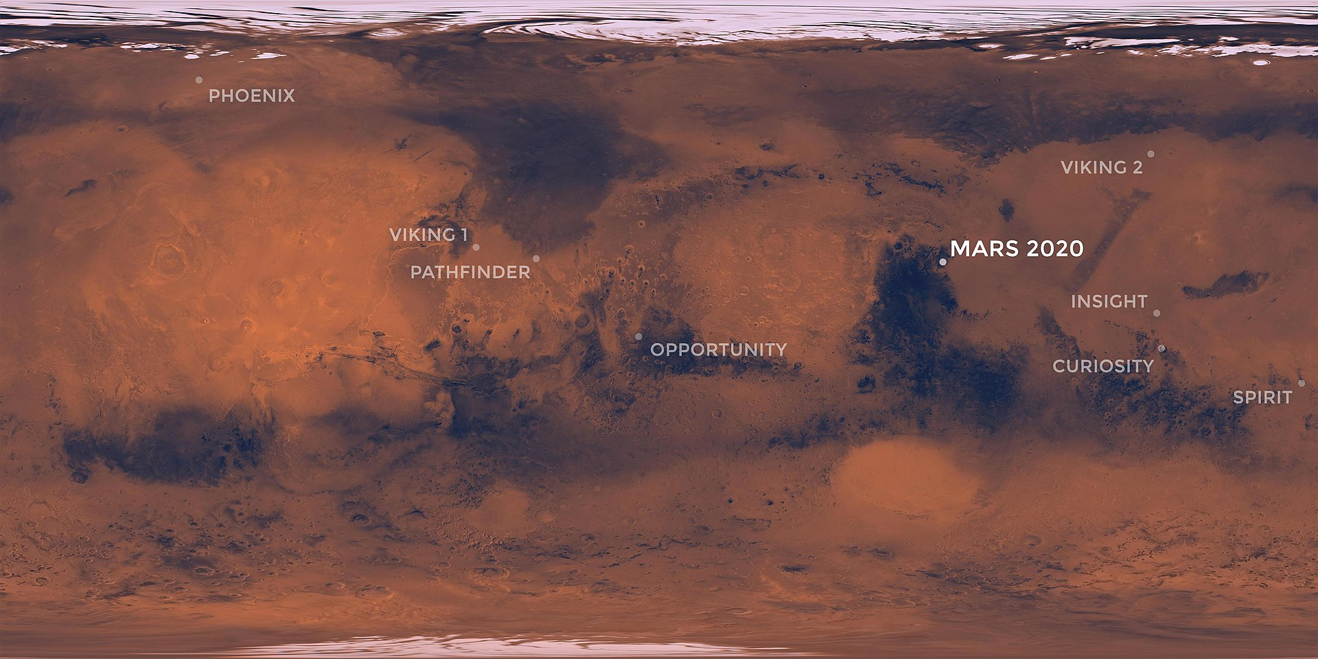 rover-mars-site-atterrissage